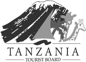 tanzania-tourist-board-bwlogo.png