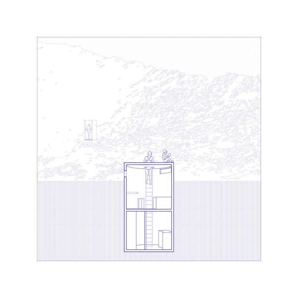 AMBIENCES_04.jpg