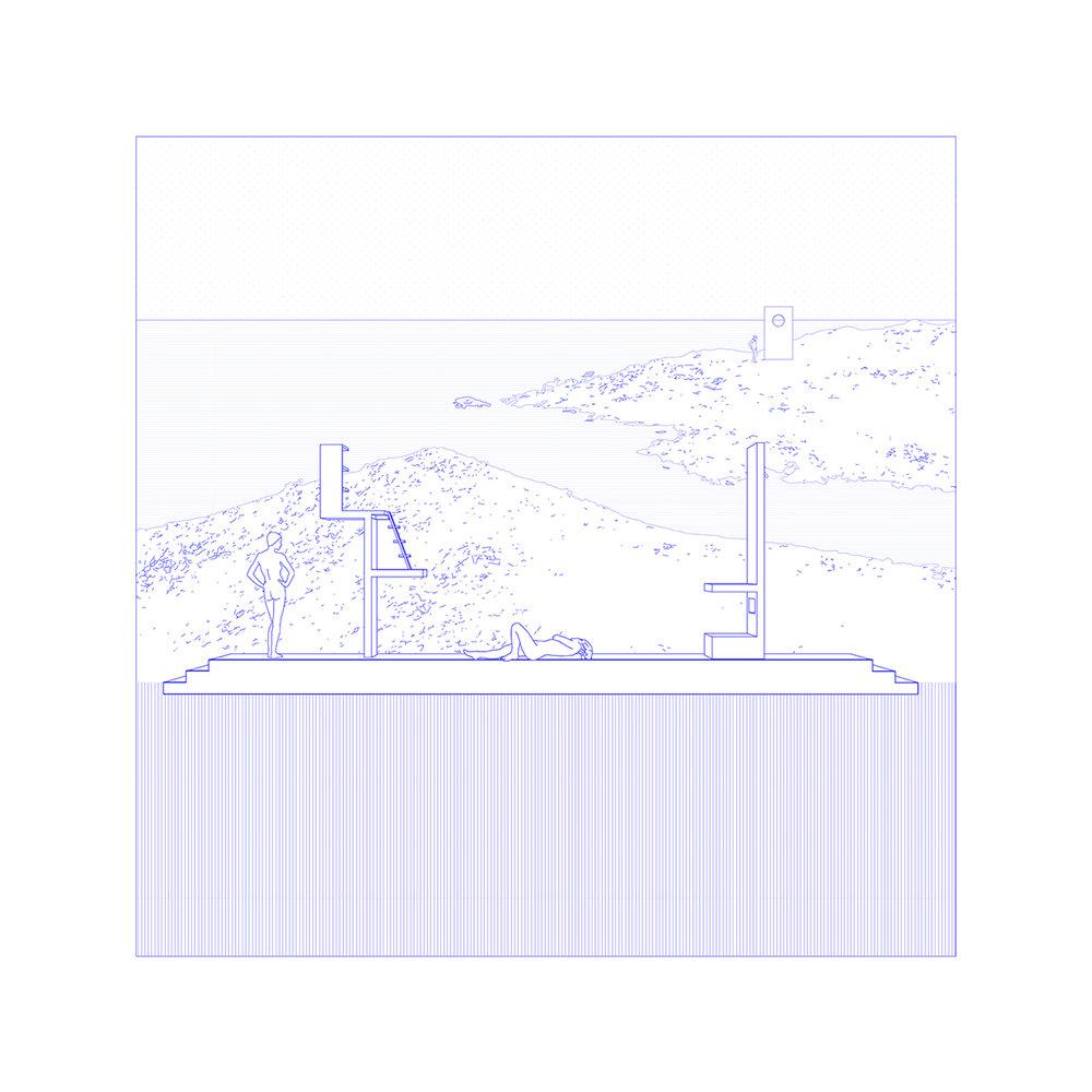 AMBIENCES_05.jpg