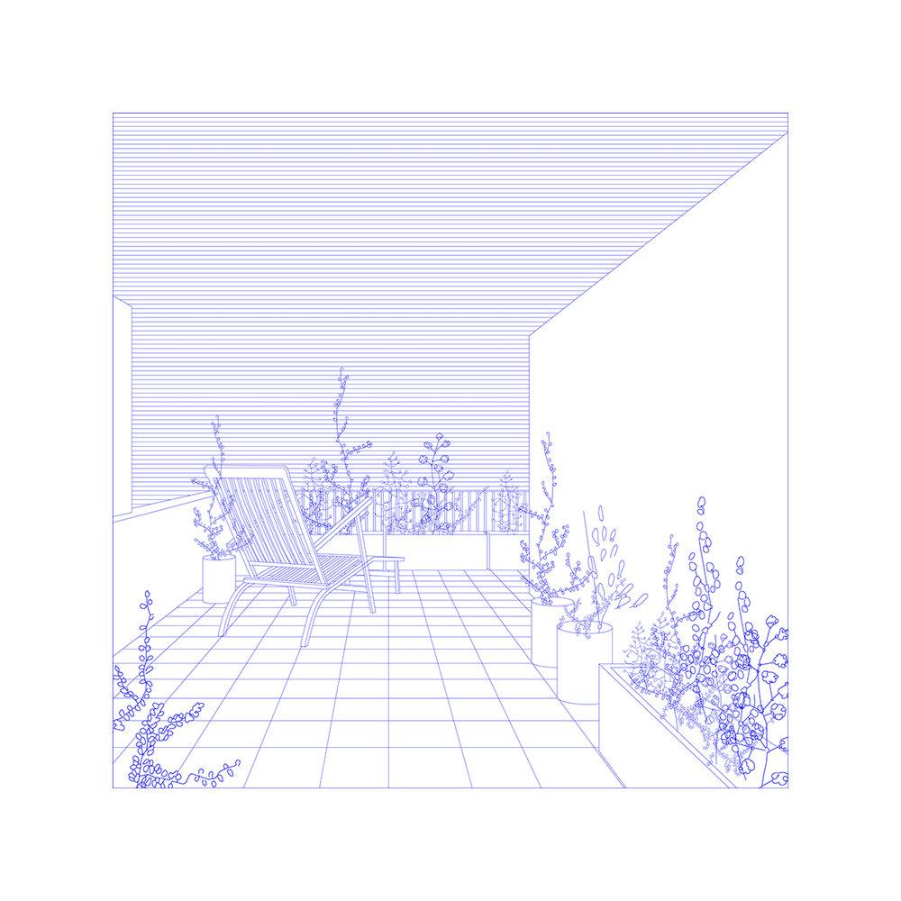 TROON_YARD_04.jpg