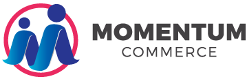 Momentum Commerce