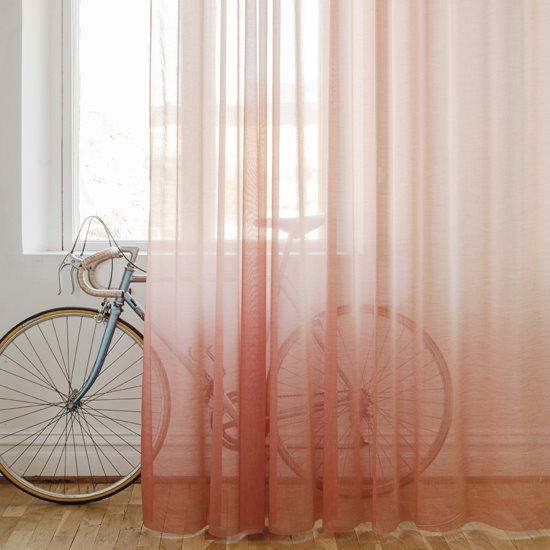 Skøyen_design_center_Almedahls_vår_inspirasjonskilde