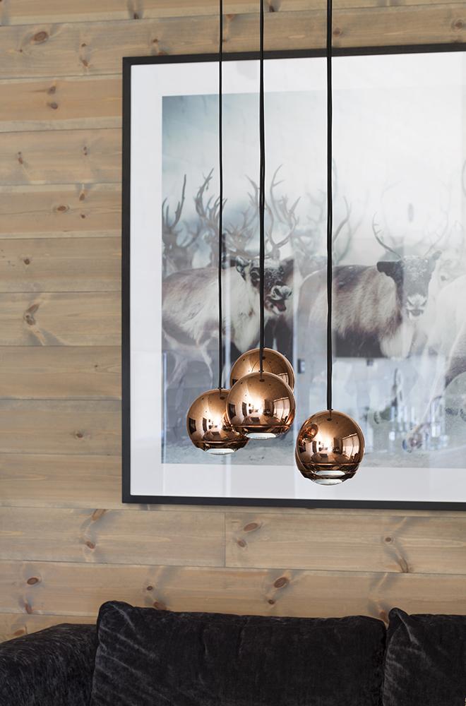 Skoyen_design_center_sml_lighting_hanging_lights