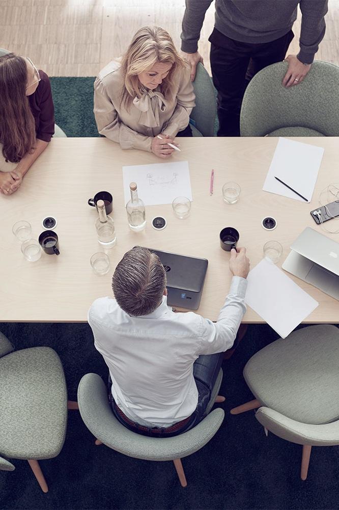 Skoyen Design Center produkter.jpg