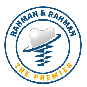 Rahman and Rahman: The Premier