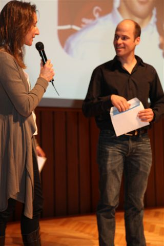 2011seglerfest251.jpg