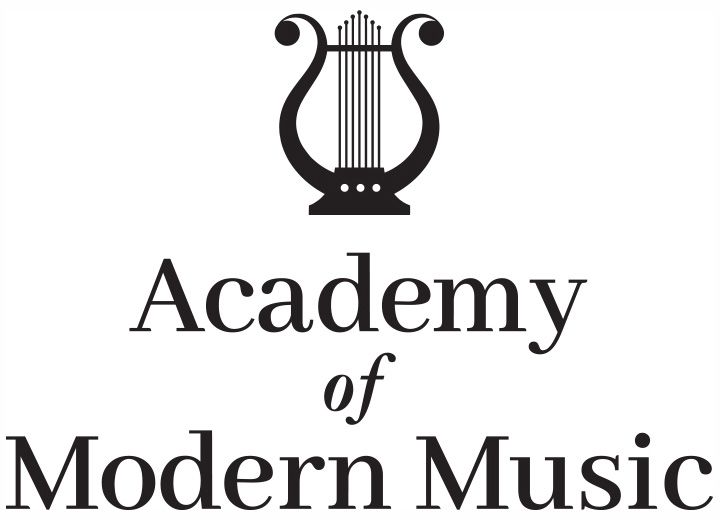 Academy of Modern Music