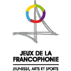 Jeux de la francophonie
