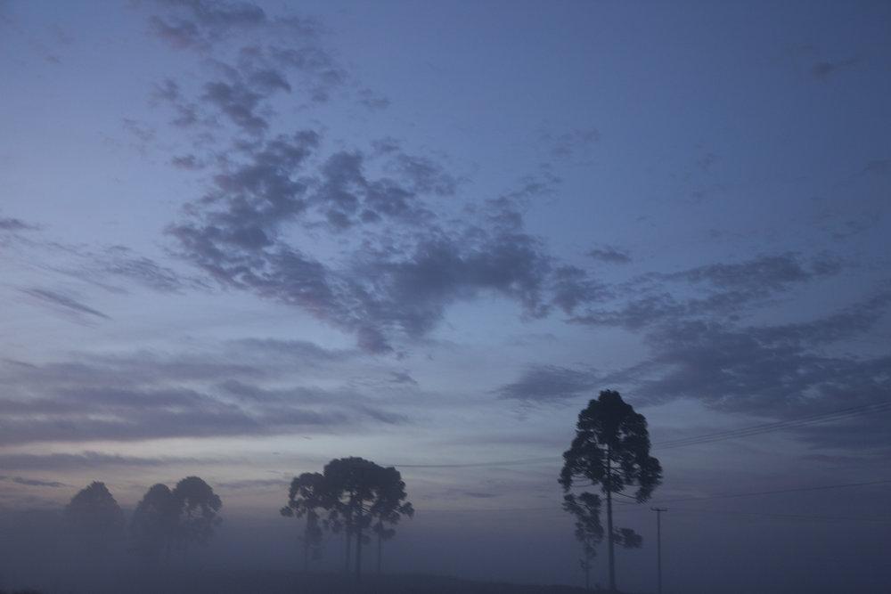 Dawn, Brazil.jpg
