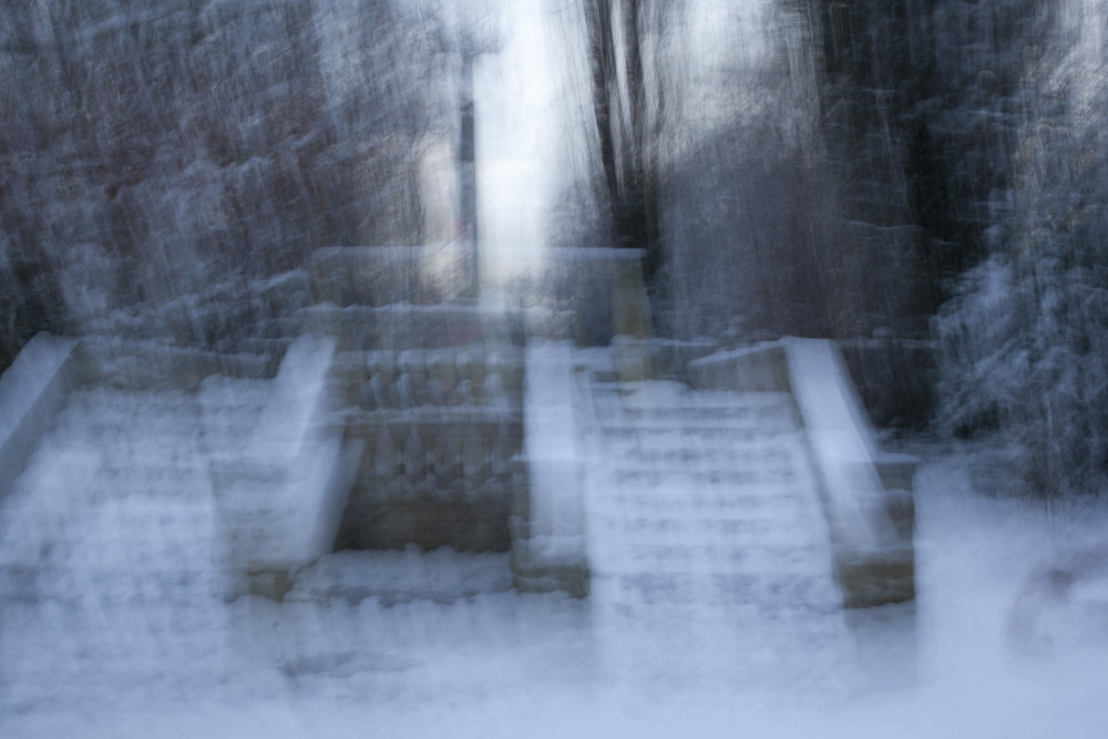 Fallen, London.jpg