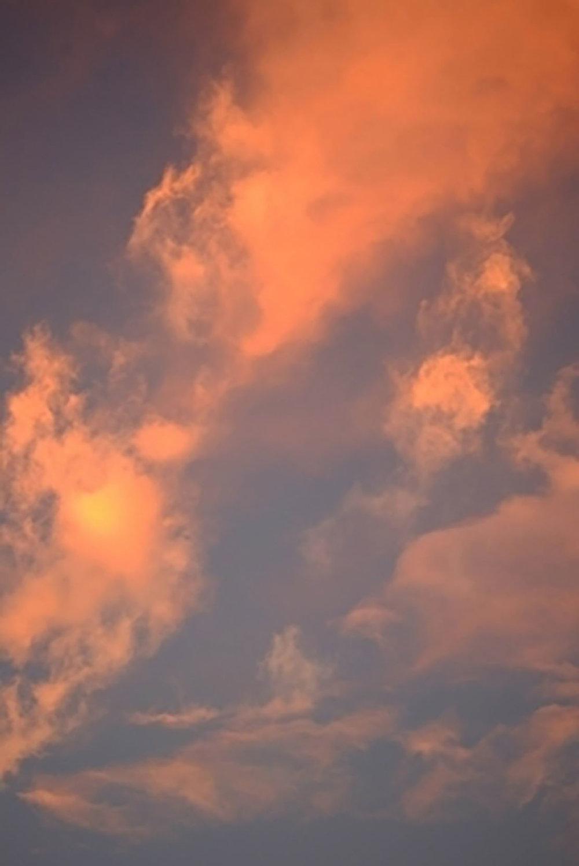 Pink Sky, Venice.jpg