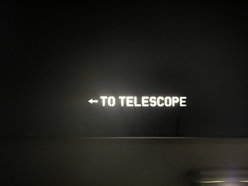 Telescope, Los Angeles.jpg