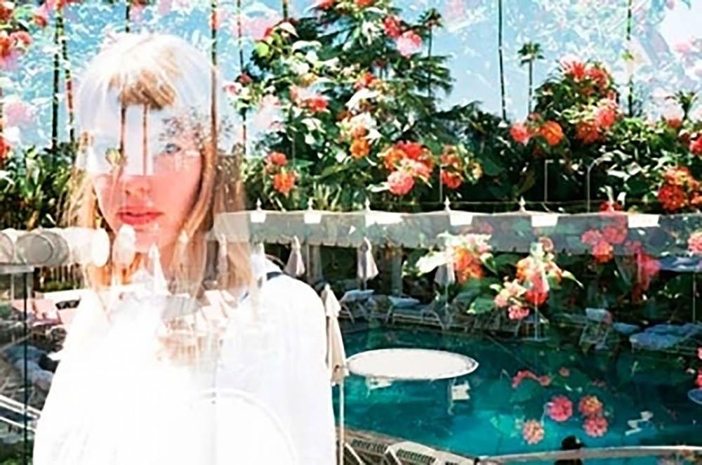 Kit-Los-Angeles-copy.jpg