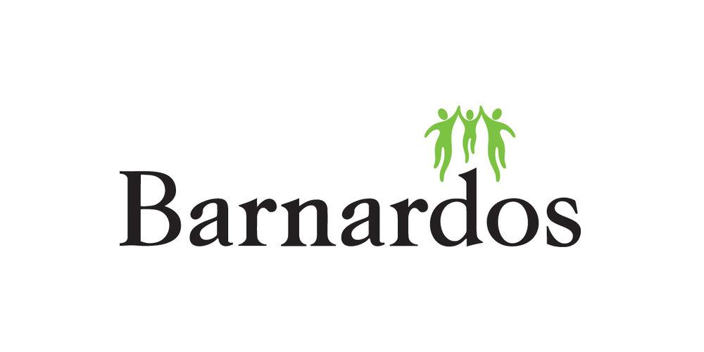 barnardos_2.jpg