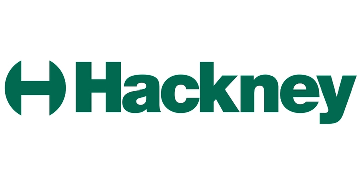 Hackney.jpg