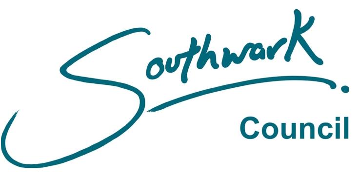 Southwark.jpg