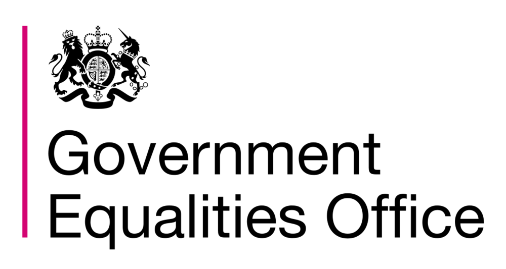 Government_Equalities.png