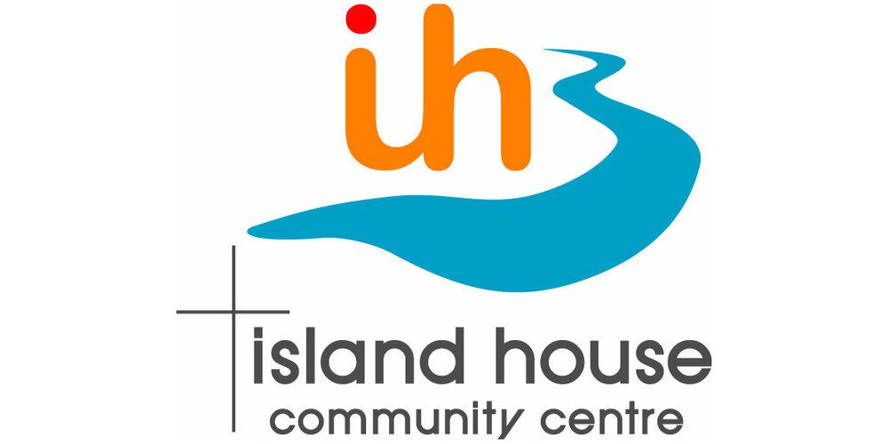 IslandHouse.jpg