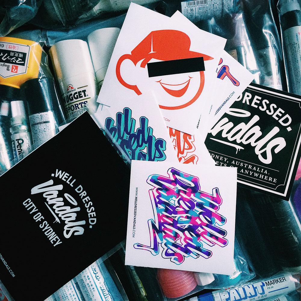 welldressedvandals_stickers_stash_web