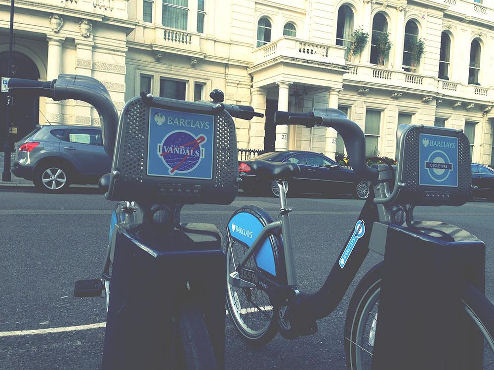 011_WDV_London_Bike_Bandits_WellDressedVandals