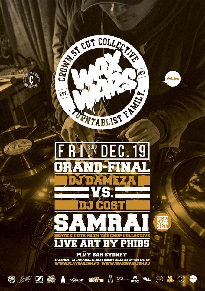 waxwars-finals