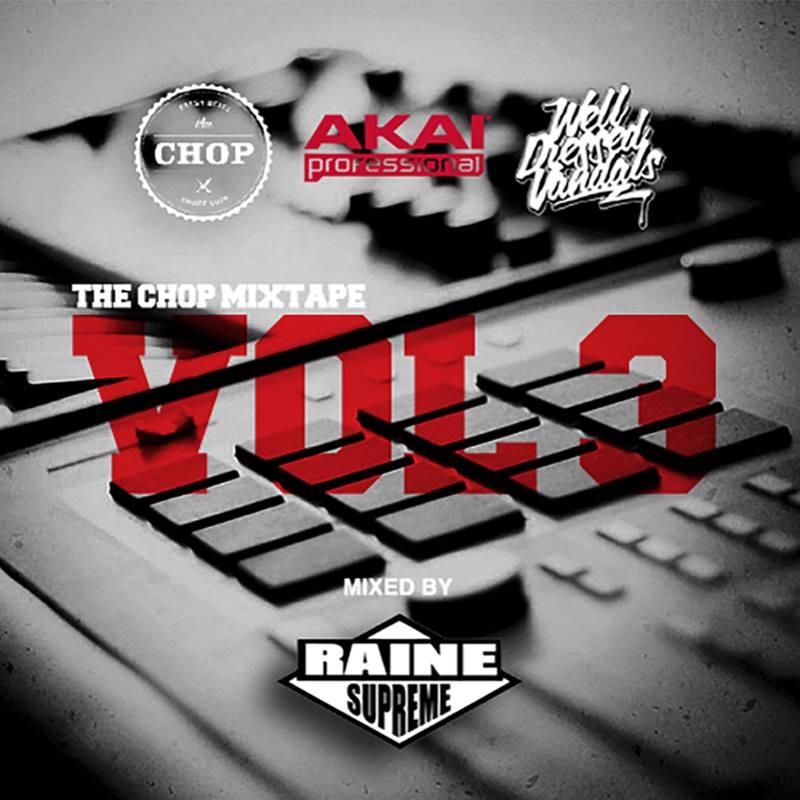 chop-vol3-cover