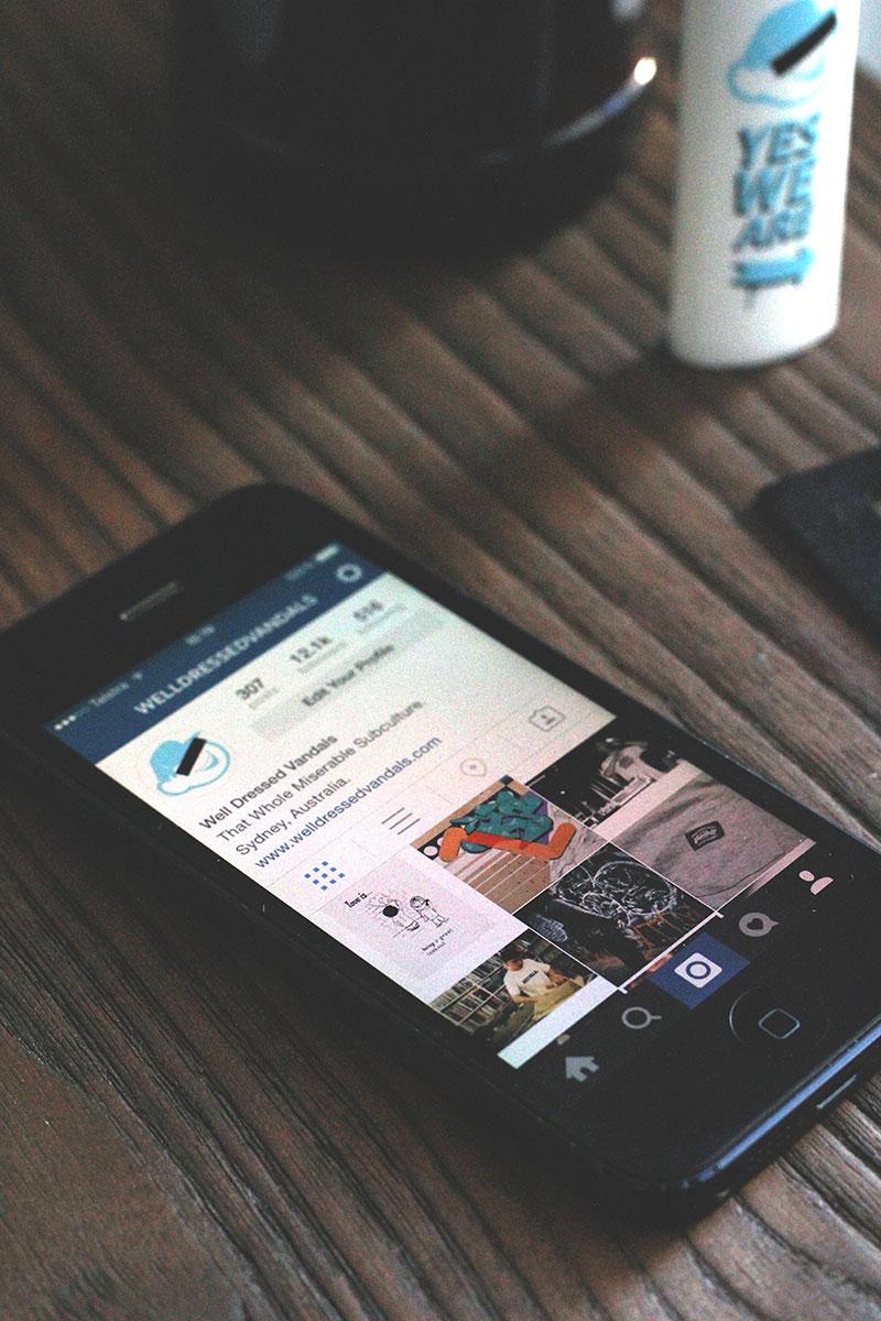 welldressedvandals-instagram-WEB