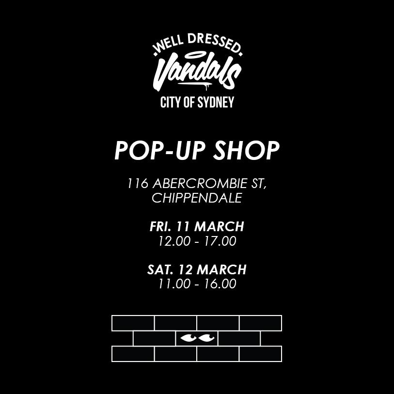WDV-PopUp-Shop-V2