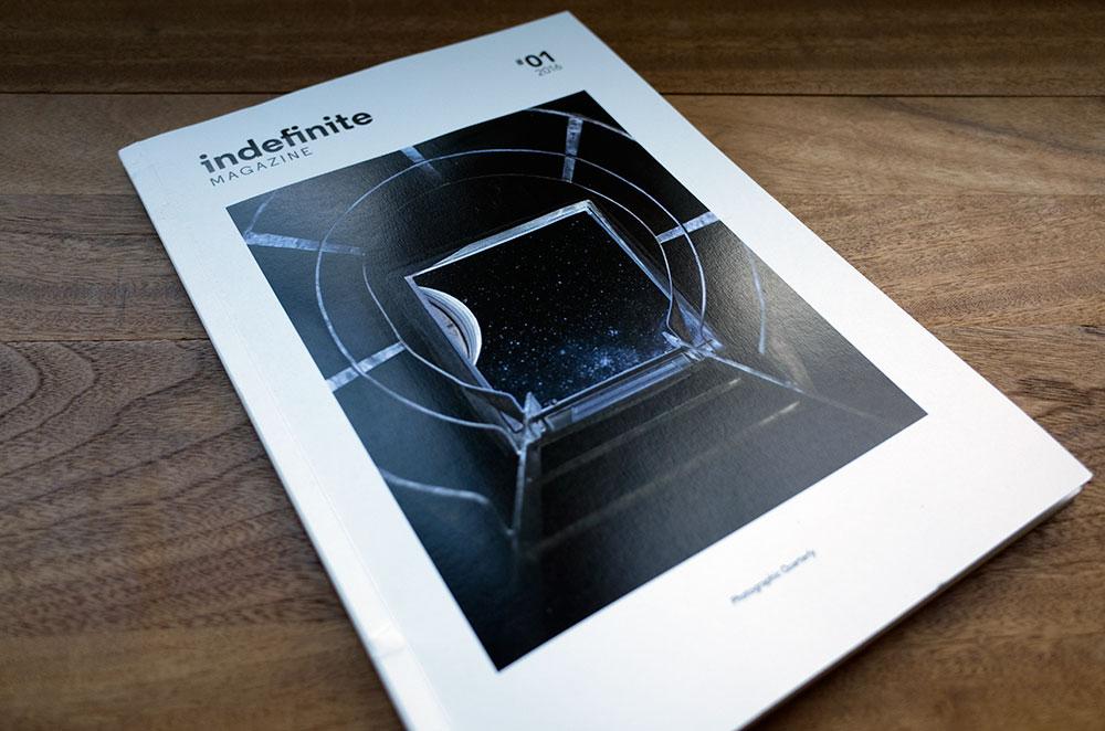 Indefinite-Mag_01