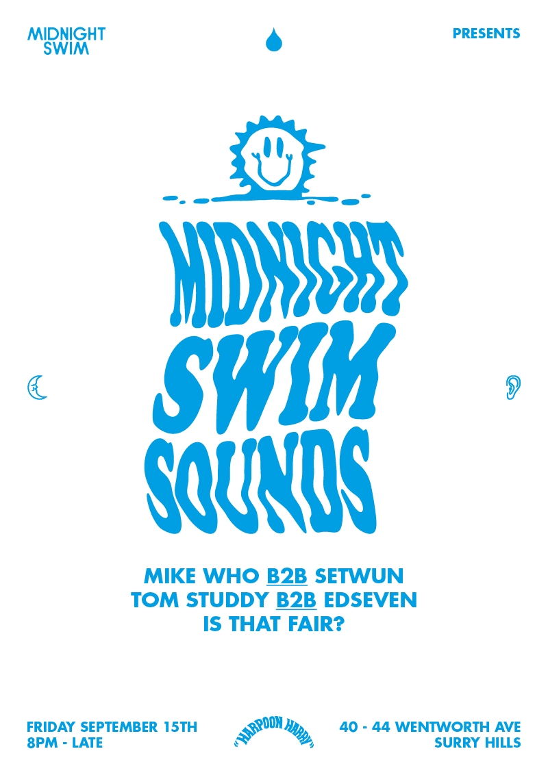 Midnight-Swim-Sounds
