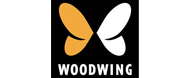 woodwing final.png