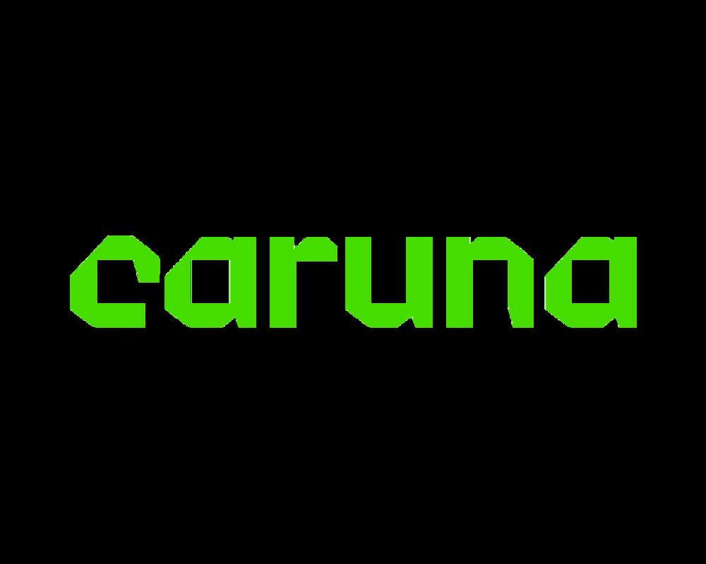 logos_Caruna.png
