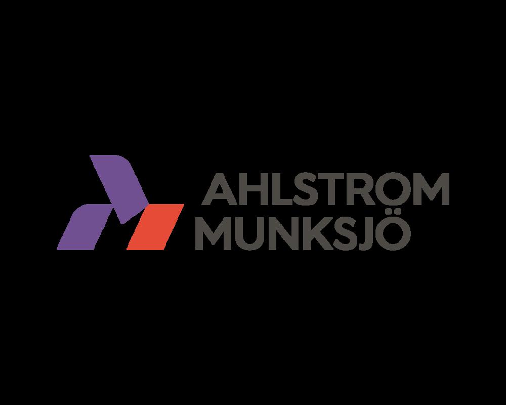 logos_Ahlstrom Munksjö.png