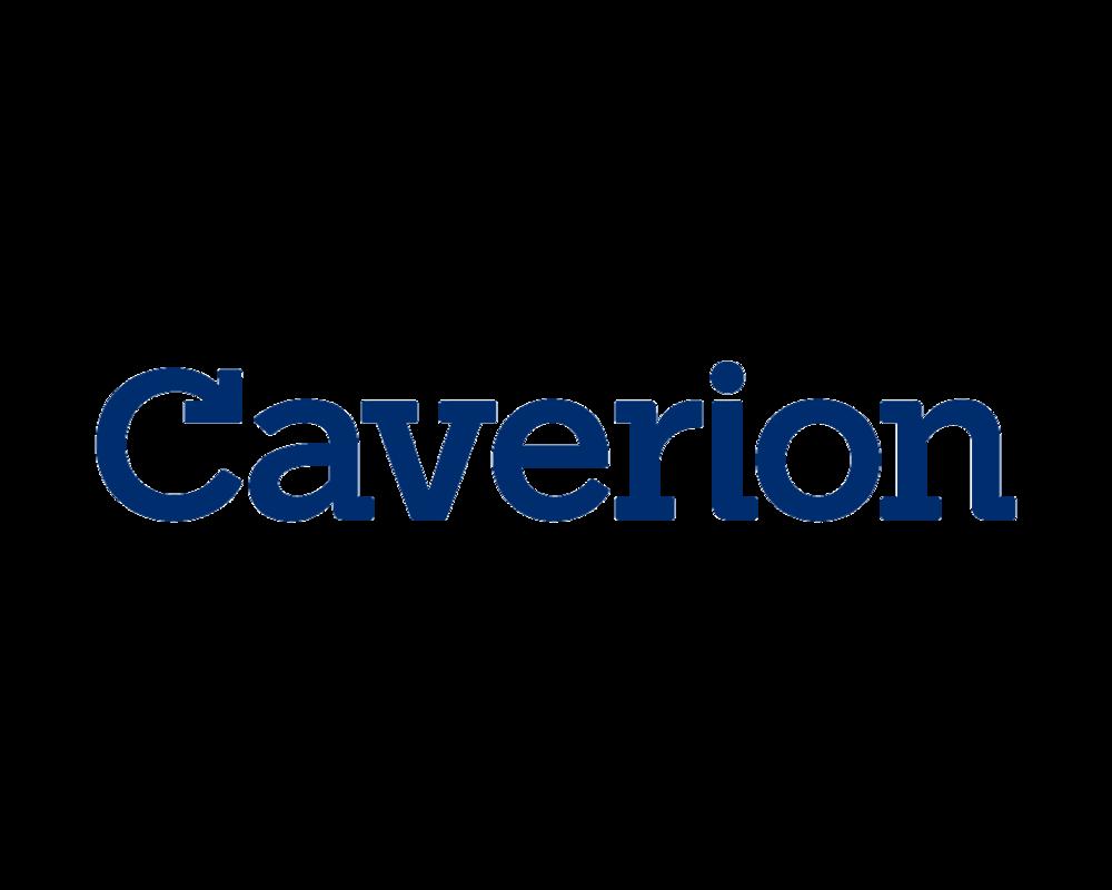 logos_Caverion.png