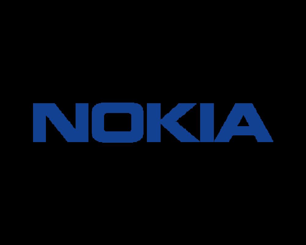 logos_Nokia.png