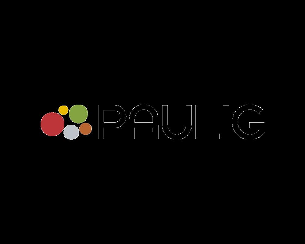 logos_Paulig.png