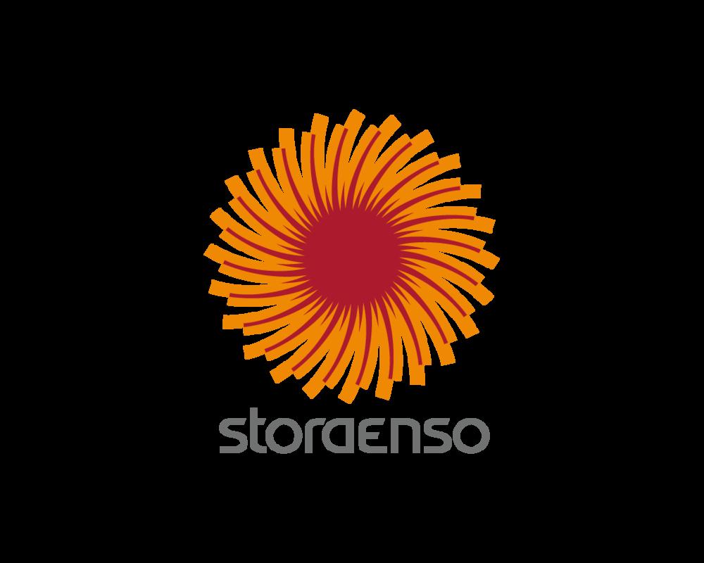 logos_Stora Enso.png