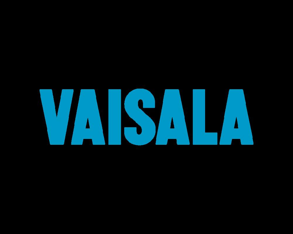 logos_Vaisala.png