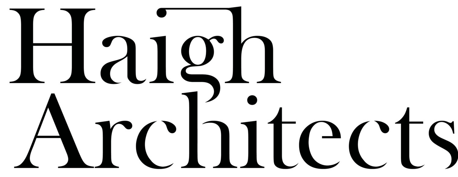 HaighArchitects