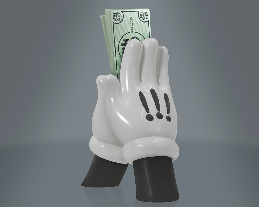 IN-CASH-WE-TRUST-Sofubi-Statue.jpg