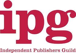 IPG Awards