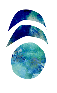 VerticalLogo-01.png