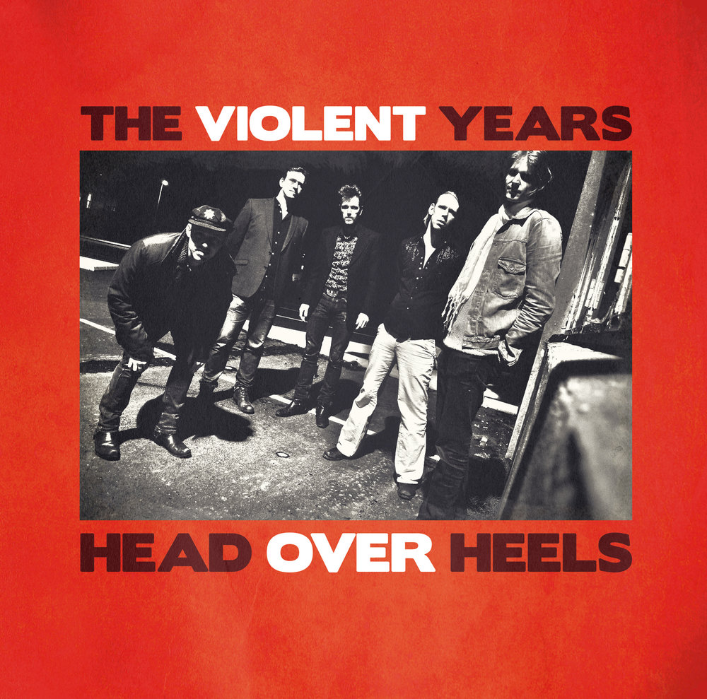 HeadOverHeels_Cover.jpg