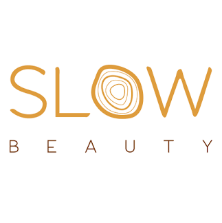slow-beauty.png