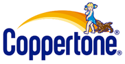 coppertone.png
