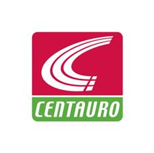 Centauro s.png