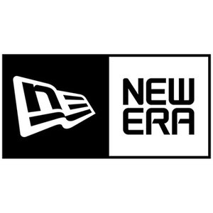 new+era+logo.jpg