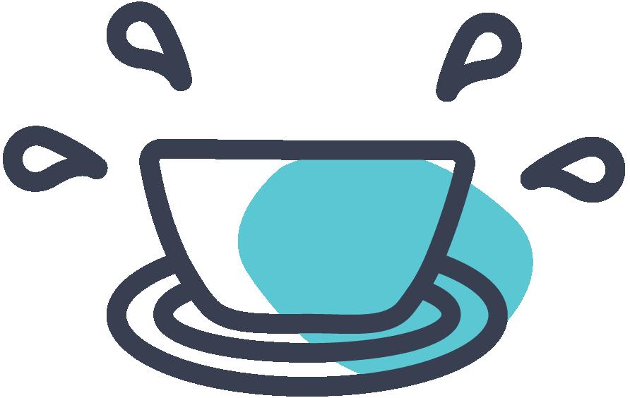 throw some pottery icon