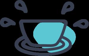 make a bowl icon