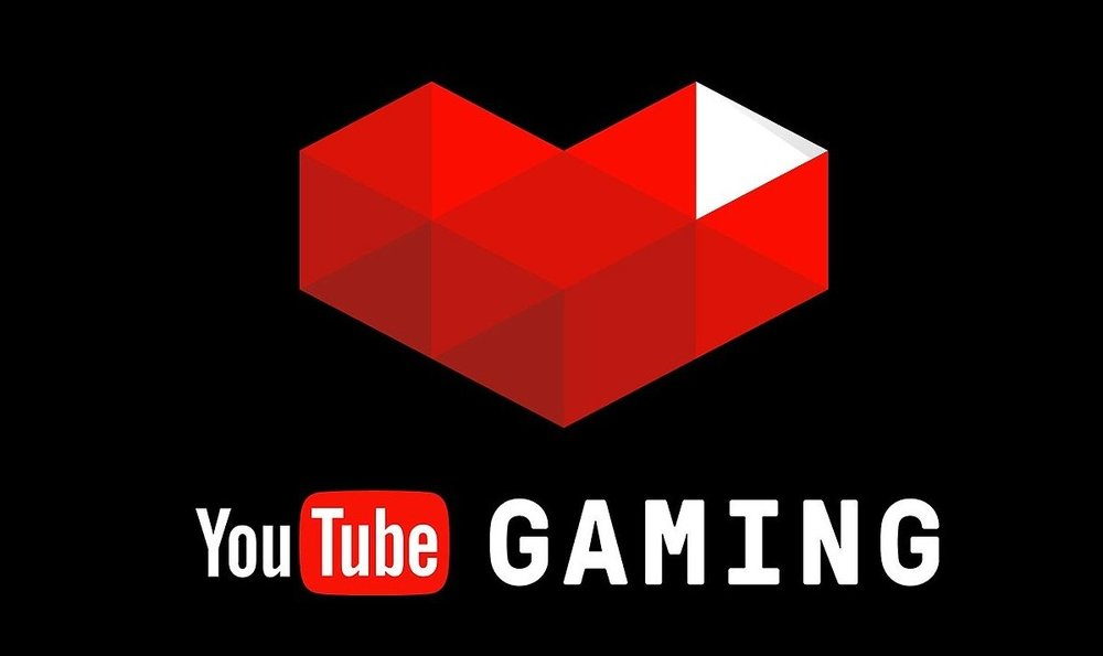 YouTube_Gamings_Symbol-1200x714.jpg